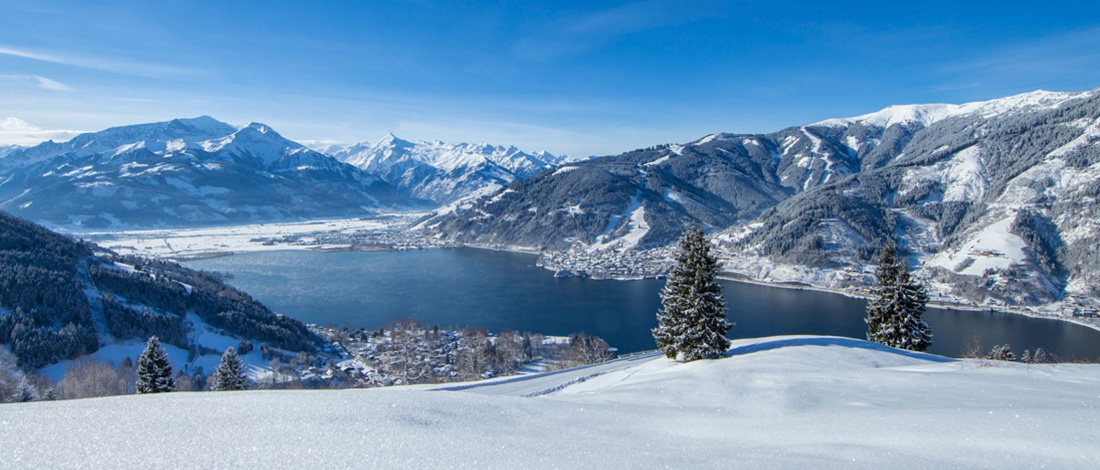 Permalink to Zell Am See Hotel Am See